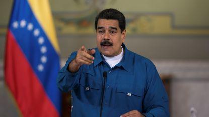 Cryptomunt Venezuela wordt vandaag voor het eerst verkocht en verwachtingen zijn hooggespannen