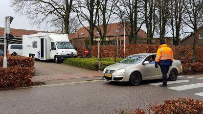 Politie Noorderkempen houdt drie dagen verkeerscontroles