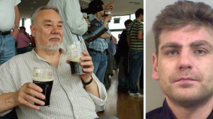 Gepensioneerde Brit die inbreker doodstak, wordt dan toch niet vervolgd  (maar nu vreest hij voor zijn leven)