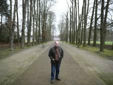 Bomenkap Paleis Het Loo begint nog deze maand; omwonenden stappen naar de rechter