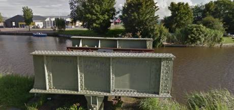 Geliefd stukje Friese treinhistorie spoorloos verdwenen