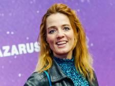 Ilse Warringa volgend jaar te zien in satirische show