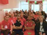 'Marokko krijgt over vier jaar een nieuwe kans'