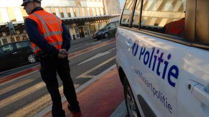 Brussels eindejaarsvuurwerk afgelast door terreurdreiging