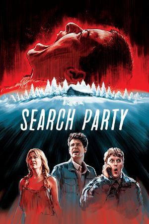 Search Party