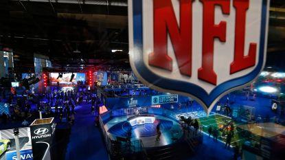 VIDEO. Tien weetjes over de Super Bowl, de hoogmis van het Amerikaanse sportjaar