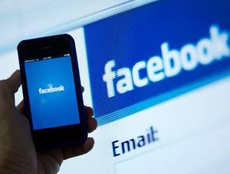 Ken jij al je vrienden op Facebook persoonlijk?