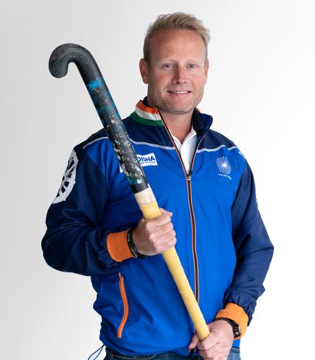 'De Indiase hockeysters geloven echt in medaille, na Nederland is er een gapend gat'