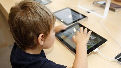 Microsoft heeft licentie op omstreden patenten Apple
