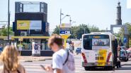 Vervoersregio kan zelf beslissen over openbaar vervoer, TreinTramBus wil inspraak voor reizigers