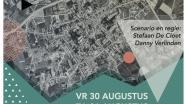 Tielt Vanessentens flitst je terug naar Europastad in jaren '50, '60 en '70