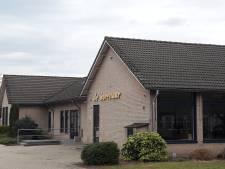 Basisschool Korenaar in Helmond scoort weer voldoende, na kritisch rapport