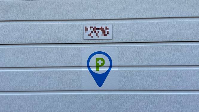 """Sp.a: """"Inwoners moeten hun parkeerplaats kunnen aanbieden aan dokters, verplegers en zo meer"""""""