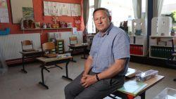 """Gentse schooldirecteur lanceert veel grotere bevraging dan Ben Weyts: """"Slechts 12 procent ziet heropstart lagere school onder huidige voorwaarden zitten"""""""