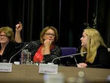 Mathijssen was al weg, maar komt door voorkeurstemmen terug in Neder-Betuwe