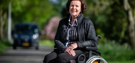 Zó kwetsbaar ben je op de fiets: 'Dat ik het heb overleefd is een wonder'