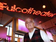 Stichting sluit exploitatie Fulcotheater na 1 juli 2021 toch niet uit