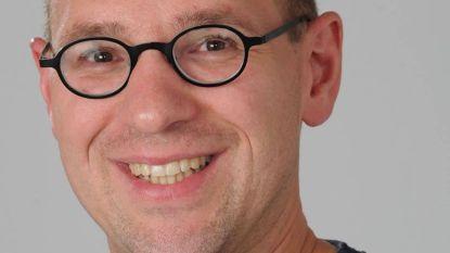 CD&V Lint kiest nieuwe afdelingsvoorzitter