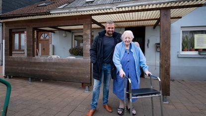 'Ons moe' sluit na 60 jaar café Zeehaven: eeuwenoude zaak gesloopt voor kleinzoon