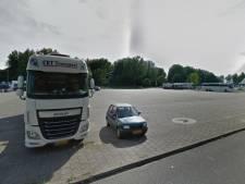 Parkeerterrein Olympus in Arnhem moet minimaal 2 miljoen euro opbrengen