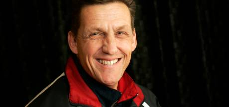 Coach Ronald Tielemans van EFC wordt jeugdcoördinator bij Heeze