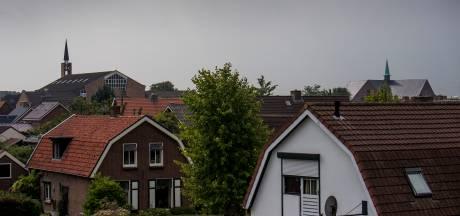 Neder-Betuwe houdt monumentenlijst kritisch tegen het licht: 'Alleen behouden wat echt nodig is'