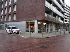 Drie jaar cel voor Goesenaar die Middelburgse snackbar De Friethoek overviel