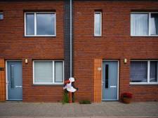 Starters en senioren grijpen steeds mis met kopen woning in Midden-Delfland: 'Probleem is hoge grondprijs'