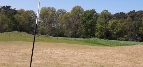 Kopers voor golfbaan Weleveld melden zich