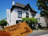 Museum Villa Mondriaan zoekt vanwege 'corona' tijdelijk jongere vrijwilligers