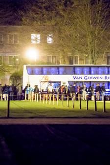 Eritreeërs gaan 180.000 euro claimen van gemeente Veldhoven