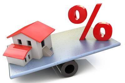 hypotheekrente-noteert-nieuw-laagterecord