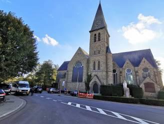 Sint-Jozefkerk Lot kan verbouwd worden: tegenstanders staken strijd tegen toekomstplannen