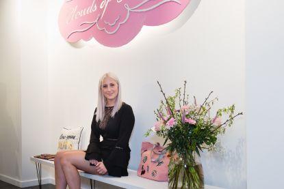 """Laurentine van Clouds of Fashion over haar grootste financiele kater: """"ik investeerde bijna al mijn kapitaal"""""""