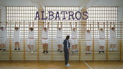 """Canvasreeks 'Albatros' focust op zwaarlijvigheid: """"Acteurs kennen de thematiek als geen ander"""""""