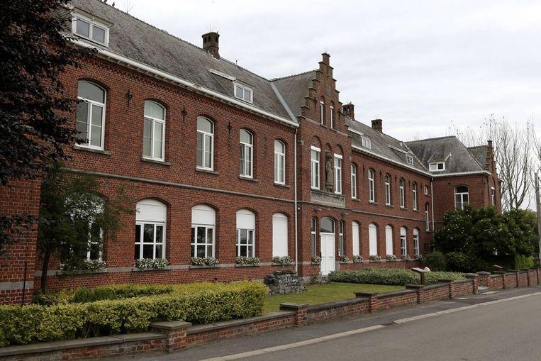 De nieuwe klacht komt van een man die destijds verbleef in Huize Godtschalck.