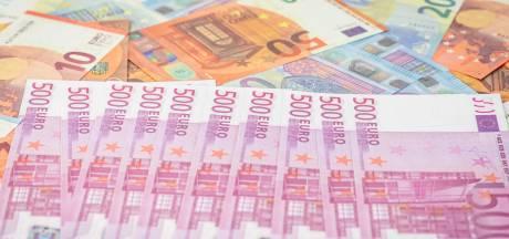 Roosendaal trekt 125.000 euro uit om sportclubs door de coronacrisis te loodsen