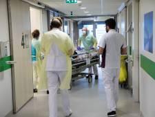RIVM: 6 nieuwe sterfgevallen en 9 ziekenhuisopnames, 1 patiënt minder op ic