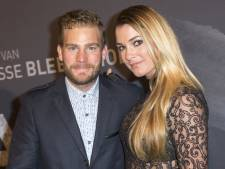 Huwelijk voormalig Di-Rect-zanger Tim Akkerman in zwaar weer