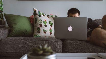 Vier beleggingslessen om te winnen in het tijdperk van de digitale economie