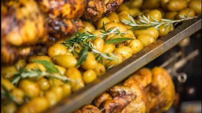 Haal je maaltijden af of laat ze thuis bezorgen, #SamenTegenCorona: ontdek hier de initiatieven uit Wevelgem