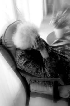 Stel dat oma berooid achterliet: 'Oma wilde geen rechtszaak tegen kleindochter'