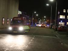 Hoofdrolspelers gewelddadige drugsvete Roosendaal voor rechter