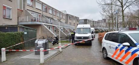 Verdachten zware mishandeling in Bergen op Zoom blijven vast: 'Vrijlating niet uit te leggen'