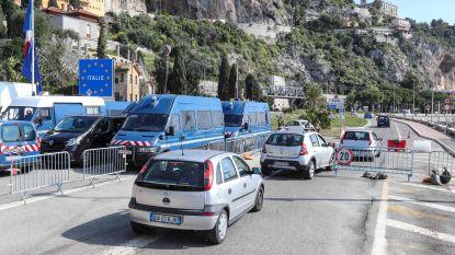 Toeristen weer welkom in Italië: luchthavens en grenzen heropend, wat betekent dat voor Belgen?
