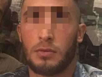 Dokwerker die bestookt werd met granaten, krijgt 40 maanden cel voor hulp bij invoer 471 kilo cocaïne