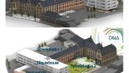 5,1 miljoen euro voor nieuwbouw WICO in Pelt