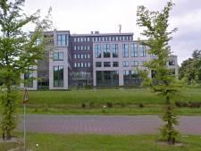 Avans+ wil pand aan Claudius Prinsenlaan in Breda kopen