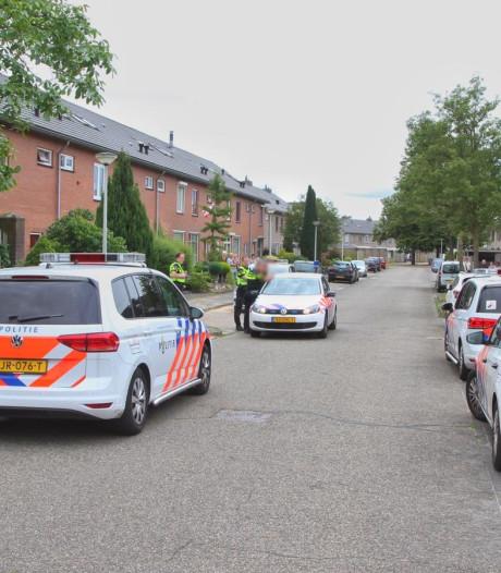 Drie jonge Roemenen in Deurne opgepakt na overvallen op hoogbejaarden bij pinautomaten
