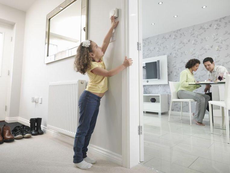 In een reeks van vijf artikels gaan we op zoek naar de grootste energieverslinders in huis en achterhalen we hoe je maximaal bespaart op lange termijn.